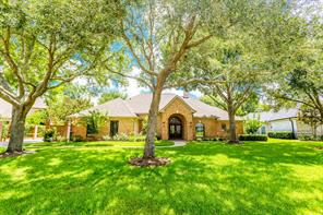 Houston Home at 4810 Waterbeck Street Fulshear , TX , 77441-4165 For Sale