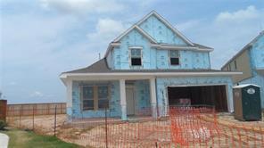 Houston Home at 11331 Stonebridge Shore Cypress , TX , 77433 For Sale