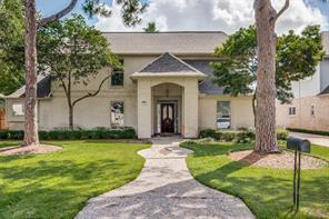 Houston Home at 1315 Rustic Knolls Drive Katy , TX , 77450-5009 For Sale