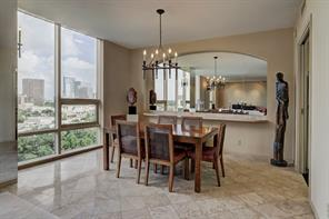 Houston Home at 5100 San Felipe Street 81-82 Houston                           , TX                           , 77056 For Sale