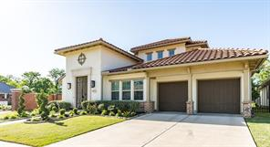 Houston Home at 4926 Summer Manor Lane Sugar Land , TX , 77479-4399 For Sale