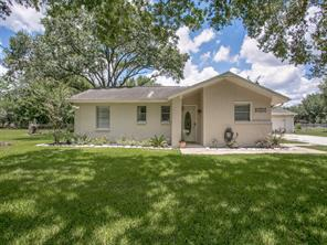 16902 Berry, Pearland TX 77584