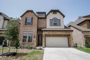 Houston Home at 13206 Parkway Spring Drive Houston , TX , 77077 For Sale