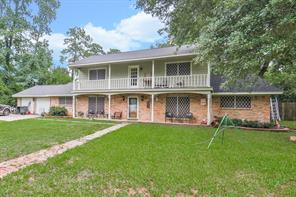 Houston Home at 22910 Acorn Valley Drive Spring , TX , 77389-4101 For Sale