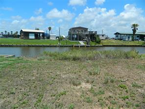 Houston Home at 238 County Road 204 Dolphin Way Sargent , TX , 77414 For Sale