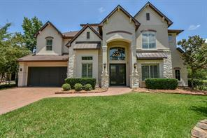 23 signature crest court, the woodlands, TX 77382