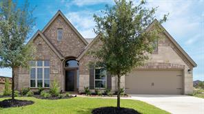 Houston Home at 13602 Thunder Stone Lane Pearland , TX , 77584 For Sale