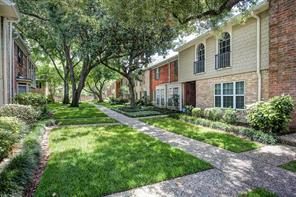 Houston Home at 1727 W Sam Houston Parkway Houston , TX , 77042-2971 For Sale