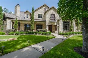 Houston Home at 28233 Meadow Falls Magnolia                           , TX                           , 77355-3085 For Sale