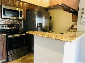 Houston Home at 2110 Wilcrest Drive 115 Houston , TX , 77042-2653 For Sale