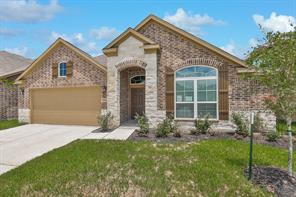 20622 falling cypress court, humble, TX 77338