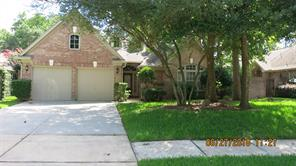 Houston Home at 16006 Edgewood Drive Pasadena , TX , 77059-3757 For Sale