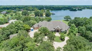 Houston Home at 1419 Harpers Ferry Road College Station , TX , 77845-8391 For Sale