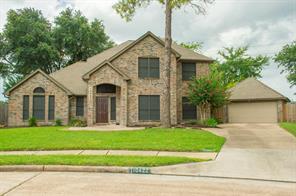 10422 Springland, Houston, TX, 77065