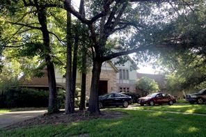 Houston Home at 11302 Hylander Drive Houston , TX , 77070-1338 For Sale