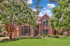 Houston Home at 14723 Cantwell Bend Cypress , TX , 77429-5331 For Sale