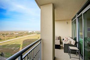 Houston Home at 801 E Beach Drive BC0612 Galveston , TX , 77550 For Sale