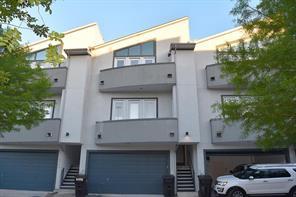 Houston Home at 2046 Tuam Street Houston , TX , 77004-1349 For Sale