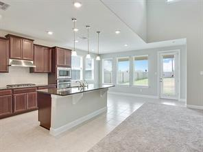 Houston Home at 26823 Marble Lakes Drive Katy , TX , 77494 For Sale