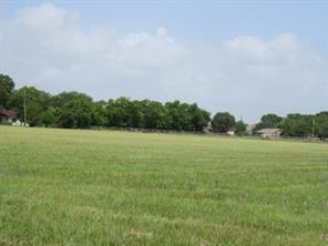 Houston Home at 0000 Franke El Campo , TX , 77437 For Sale