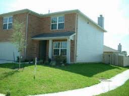 2230 lawn crest drive, missouri city, TX 77489
