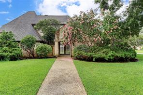 Houston Home at 3623 Stoney Oak Drive Houston , TX , 77068-1936 For Sale