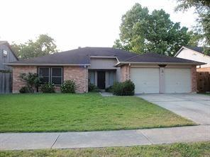 Houston Home at 2406 Whitman Way Drive Friendswood , TX , 77546-2636 For Sale