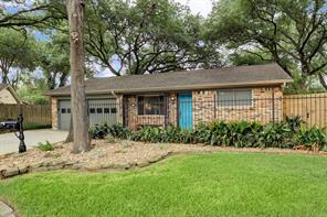 5311 manor creek lane, houston, TX 77092