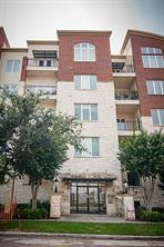Houston Home at 1900 Genesee Street 310 Houston , TX , 77006-1463 For Sale