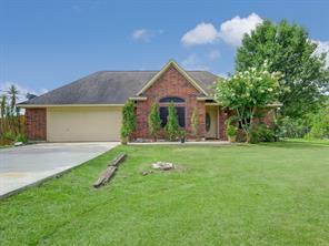 14300 Countryside, Santa Fe TX 77517