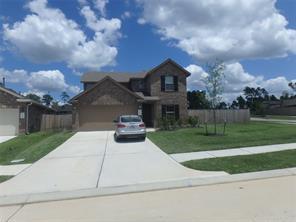 Houston Home at 14242 Rainier Peak Crossing Conroe , TX , 77384-1502 For Sale