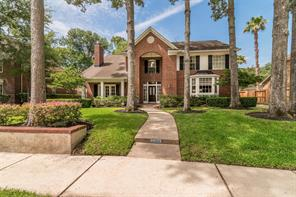Houston Home at 15322 Park Estates Lane Houston , TX , 77062-3675 For Sale