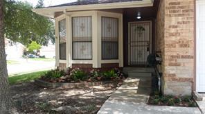 12803 Maxfield, Houston TX 77082