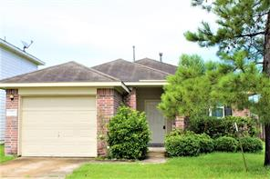 21114 Sprouse, Humble, TX, 77338