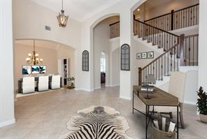 Houston Home at 3803 Bluffstone Court Sugar Land , TX , 77479-3365 For Sale