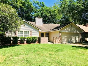 Houston Home at 15903 Pipers View Drive Houston , TX , 77598-2551 For Sale