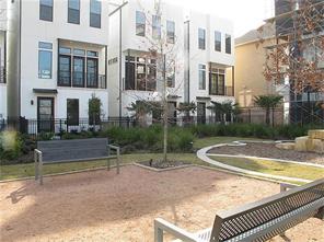 Houston Home at 2115 Colorado Street Houston , TX , 77007-2908 For Sale