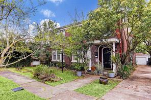 Houston Home at 1737 Branard Street Houston , TX , 77098-2829 For Sale