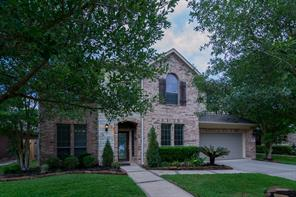 Houston Home at 28306 Madelin Manor Spring , TX , 77386-3088 For Sale