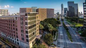 Houston Home at 1901 Post Oak Boulevard 3220 Houston , TX , 77056 For Sale