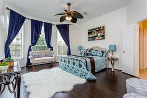 Houston Home at 1422 Ravenel Lane Sugar Land , TX , 77479-6657 For Sale