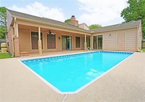 Houston Home at 1514 S Kirkwood Road Houston , TX , 77077-3122 For Sale