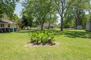 Houston Home at 0000 Hector Street Houston                           , TX                           , 77093-7322 For Sale
