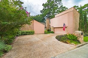 Houston Home at 710 Hogan Drive Conroe , TX , 77302-3808 For Sale