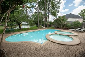 Houston Home at 13318 Tropicana Drive Houston                           , TX                           , 77041-6579 For Sale