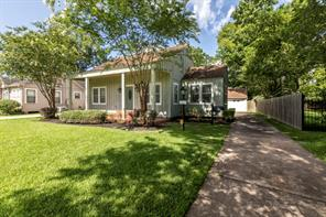 Houston Home at 1417 Central Drive Beaumont , TX , 77706-3608 For Sale