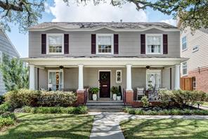 Houston Home at 2411 Wordsworth Street Houston , TX , 77030-1833 For Sale