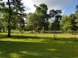 Houston Home at 0 County Road 2084 Liberty , TX , 77575 For Sale