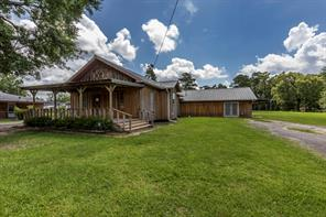 Houston Home at 365 S Dewitt Road Vidor , TX , 77662-5505 For Sale
