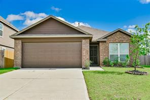 Houston Home at 10003 Chimney Swift Lane Conroe , TX , 77385-3839 For Sale